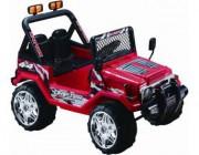 diagonismos-gia-ena-dithesio-12volt-jeep-tis-zita-toys-sto-xroma-tis-epilogis-sas-214370.jpg