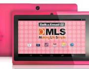 diagonismos-me-doro-ena-tablet-mls-candy-se-roz-i-mayro-214420.jpg