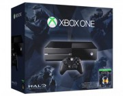 diagonismos-gia-ena-xbox-one-halo-the-master-chief-collection-bundle-221193.jpg
