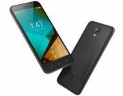 diagonismos-me-doro-ena-4g-smartphone-vodafone-smart-prime-7-221199.jpg