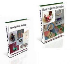 Διαγωνισμός για 2 ηλεκτρονικά βιβλία