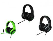 diagonismos-kotsovolos-me-doro-3-razer-gaming-headsets-226051.jpg