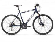 diagonismos-house-of-bike-me-doro-podilato-stevens-228433.jpg