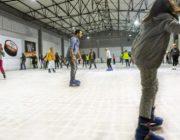 diagonismos-talk-me-doro-proskliseis-gia-to-pagodromio-ice-n-skate-231127.jpg