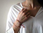 diagonismos-gia-2-spring-bracelet-243926.jpg