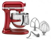 diagonismos-me-doro-2-mixer-kitchen-aid-243842.jpg