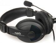 diagonismos-me-doro-ena-headset-tis-natec-243974.jpg