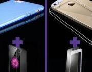 diagonismos-gia-thikes-kai-tempered-glass-gia-iphone-246917.jpg