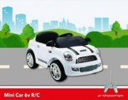 diagonismos-gia-ena-mini-car-6v-rc-249587.jpg