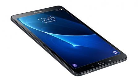 Διαγωνισμός με δώρο ένα Samsung Galaxy Tab A 2016