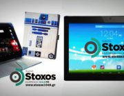 diagonismos-me-doro-2-tablet-estar-kai-crypto-261709.jpg