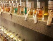 diagonismos-gia-aroma-epilogis-apo-to-perfume-bar-or-se-3-tyxeroys-263791.jpg