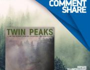 diagonismos-gia-ena-cd-twin-peaks-limited-event-series-soundtrack-263968.jpg