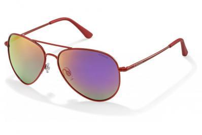 Διαγωνισμός με δώρο ένα ζευγάρι γυαλιά ηλίου Polaroid