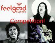 diagonismos-me-doro-5-cd-album-michael-jackson-scream-268423.jpg