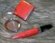 diagonismos-gia-mia-iridizoysa-skia-kai-ena-lip-gloss-apo-tin-flormar-269697.jpg