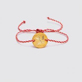 Διαγωνισμός για 2 spring bracelet