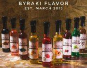 diagonismos-me-doro-ena-mpoykali-byraki-flavor-273499.jpg