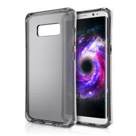 Διαγωνισμός για θήκες προστασίας για iPhone 7/8 και Samsung Galaxy S8