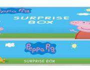 diagonismos-me-doro-ena-peppa-pig-surprise-box-274895.jpg