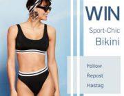 diagonismos-me-doro-ena-sport-chic-bikini-275093.jpg
