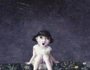 diagonismos-gia-3-antitypa-toy-biblioy-to-apeiro-k-go-apo-tis-ekdoseis-papadopoylos-276908.jpg