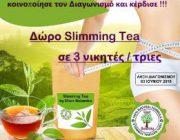 diagonismos-gia-ena-slimming-tea-tis-elixir-botanika-se-3-nikites-276875.jpg