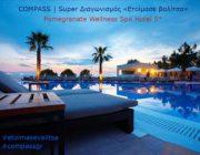 diagonismos-gia-2-dianyktereyseis-sto-pomegranate-wellness-spa-hotel-5-sti-xalkidiki-gia-tis-meres-21-239-280641.jpg