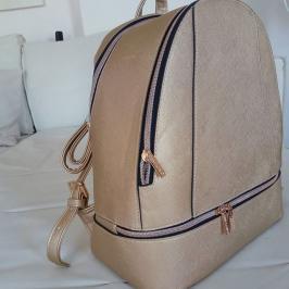Διαγωνισμός για ένα backpack