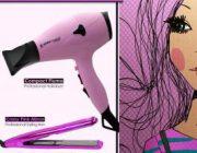 diagonismos-me-doro-1-epaggelmatiko-pistolaki-pluma-compact-tis-perfect-beauty-1-epaggelmatiki-masia-isiomatos-pink-mirror-tis-perfect-beauty-280943.jpg