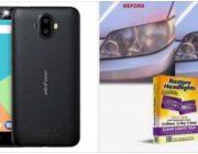 diagonismos-me-doro-ena-ulefone-smartphone-s7-5-kai-4-set-katharismoy-foton-aytokinitoy-280817.jpg