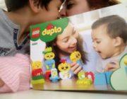 diagonismos-gia-dekapente-set-lego-duplo-ta-prota-moy-synaisthimata-284885.jpg