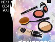 diagonismos-gia-ena-beauty-id-tutorial-videokai-ta-proionta-dust-cream-284870.jpg