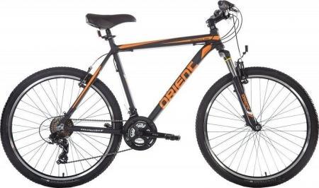Διαγωνισμός για ποδήλατο Orient Modular Man 26″