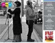 diagonismos-gia-prosklisi-gia-to-live-ton-drums-voice-jazztronica-duet-284394.jpg