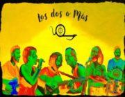 diagonismos-gia-treis-diples-proskliseis-gia-to-live-me-toys-los-dos-o-ms-sto-faust-283635.jpg