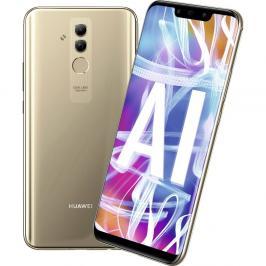 Διαγωνισμός με δώρο ένα Huawei Mate 20 lite