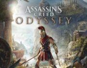 diagonismos-me-doro-assassins-creed-odyssey-standard-edition-gia-pc-286372.jpg
