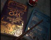 diagonismos-me-doro-dyo-syllektika-biblia-fantastika-zoa-286352.jpg
