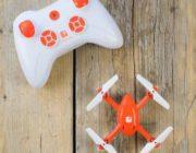 diagonismos-gia-mini-drone-287723.jpg