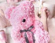 diagonismos-me-doro-1-toy-flower-teddy-bear-287702.jpg