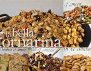 diagonismos-me-doro-dimitriaka-cookies-granola-289368.jpg