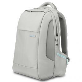 Διαγωνισμός για 1 τσάντα μεταφοράς φορητού υπολογιστή Spigen Klasden 3 Backpack Gray