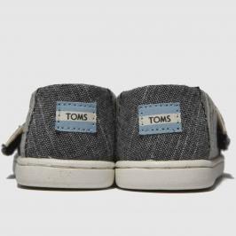 Διαγωνισμός για 2 παπούτσια Toms και 1 μπάλα Addidas UEFA Champions League