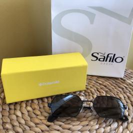Διαγωνισμός για ένα ζευγάρι γυαλιά ηλίου από την νέα συλλογή γυαλιών της POLAROID
