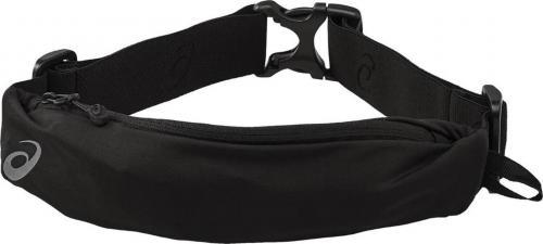 Διαγωνισμός για waistpack asics running bag