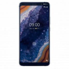 Διαγωνισμός με δώρο ένα Nokia 9 PureView