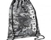c2c70f62fc diagonismos-me-doro-sakidio-adidas-gym-bag-290809.