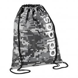 Διαγωνισμός με δώρο σακίδιο adidas gym bag