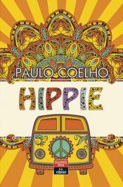 Διαγωνισμός με δώρο το βιβλίο του P. Coelho, Hippie